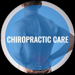 Chiropractic Cincinnati OH Chiropractic Care Circle
