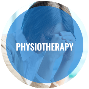 Chiropractic Cincinnati OH Physiotherapy Circle