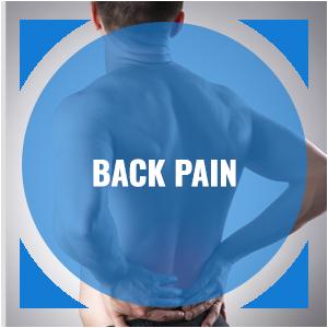 Chiropractic Cincinnati OH Back Pain