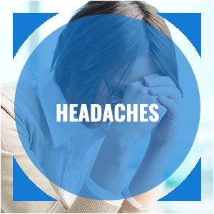 Chiropractic Cincinnati OH Migraines